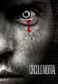 Círculo Mortal
