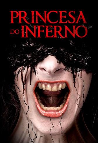 Princesa do Inferno