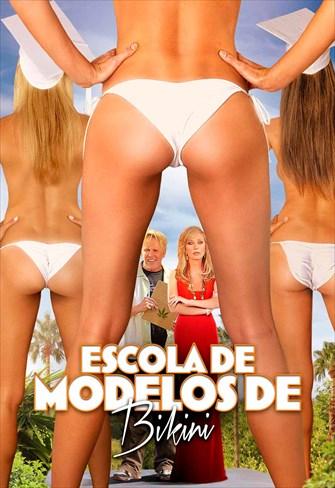 Escola de Modelos de Bikini