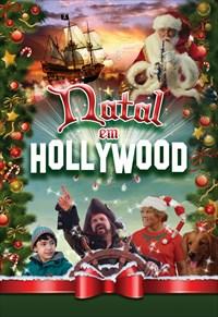 Natal em Hollywood
