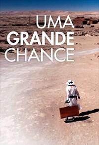 Uma Grande Chance