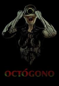 Octógono