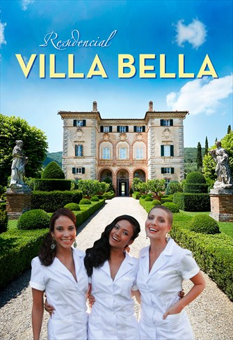 Residencial Villa Bella