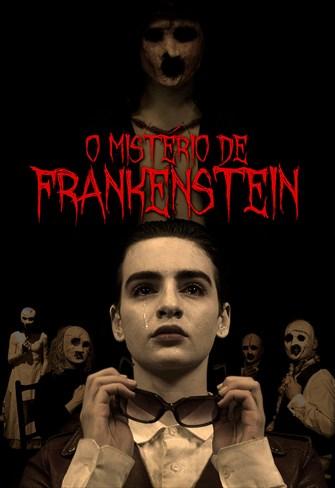 O Mistério de Frankenstein