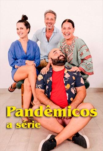 Pandêmicos