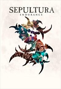 Sepultura Endurance
