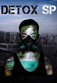 Detox SP