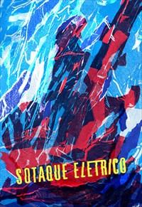 Sotaque Elétrico