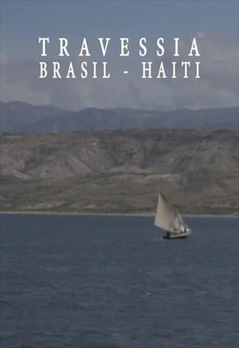 Travessia Brasil Haiti