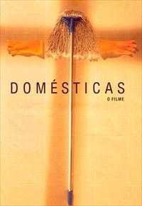 Domésticas - O Filme