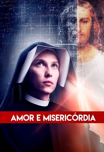 Amor e Misericórdia