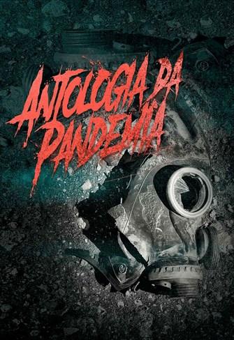 Antologia da Pandemia