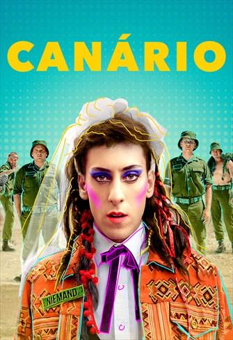 Canário