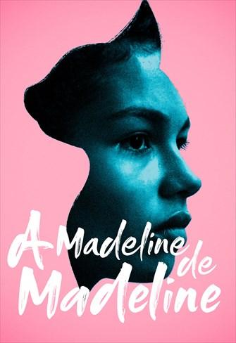 A Madeline de Madeline