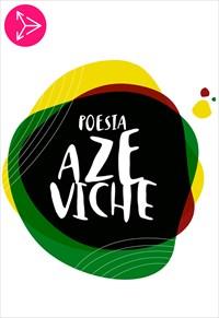 Poesia Azeviche