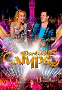 Banda Calypso - 15 Anos