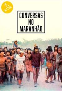Conversas no Maranhão