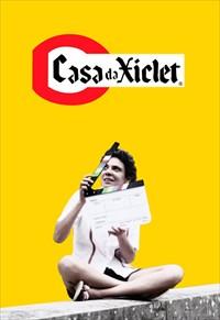 Casa da Xiclet