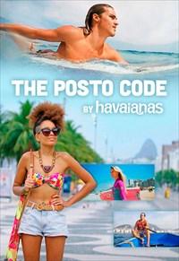 The Posto Code - 1ª Temporada