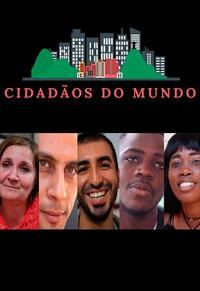 Cidadãos do Mundo