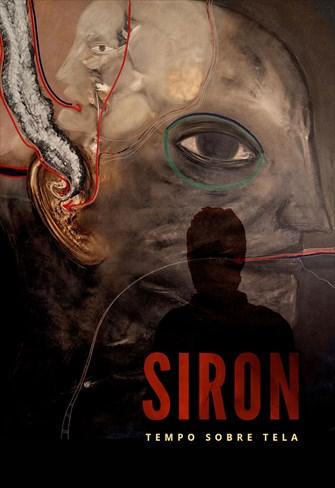 Siron. Tempo Sobre Tela