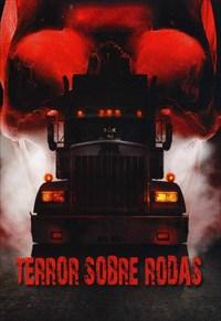 Terror Sobre Rodas