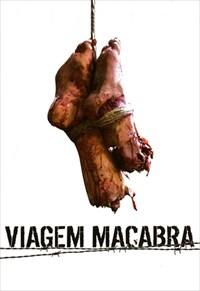 Viagem Macabra