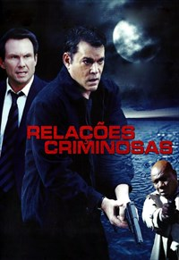 Relações Criminosas