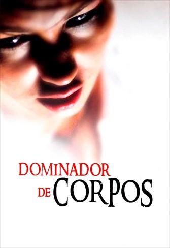 Dominador de Corpos