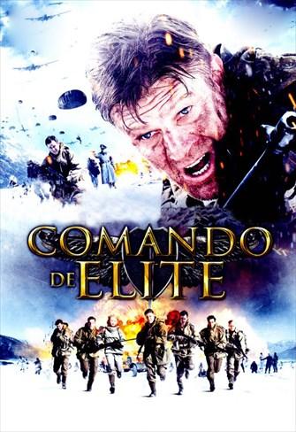Comando de Elite