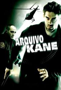 Arquivo Kane