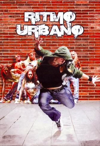 Ritmo Urbano