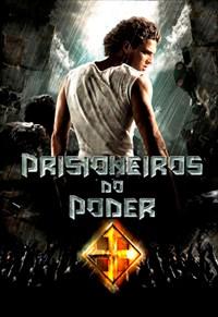 Prisioneiros do Poder