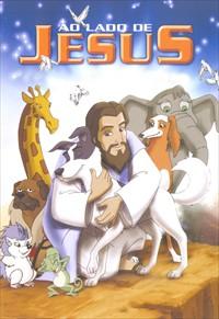 Ao Lado de Jesus