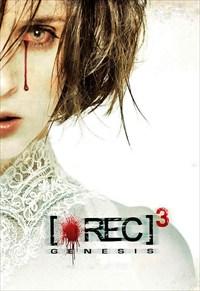 REC 3 - Gênesis