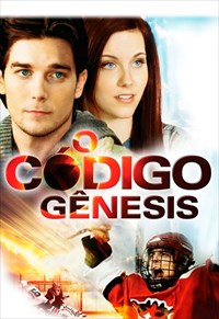 O Código Gênesis