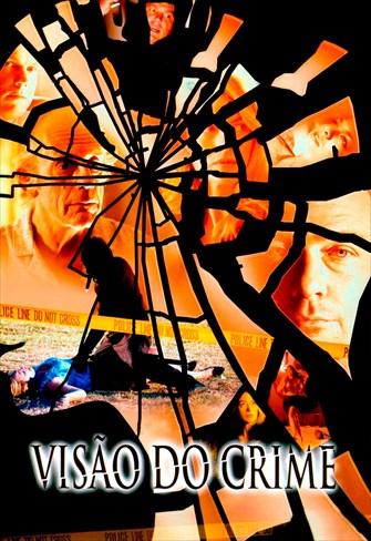 Visão do Crime