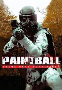 Paintball - Jogue Para Sobreviver