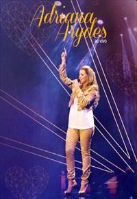 Adriana Arydes - Ao Vivo