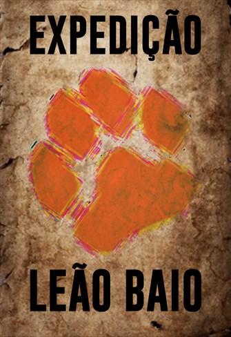 Expedição Leão Baio