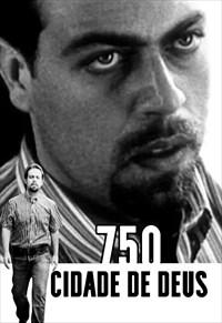 750 Cidade de Deus