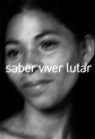 Saber - Viver - Lutar