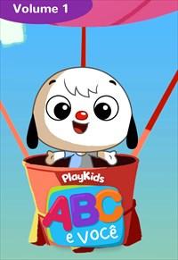 ABC e Você - 1ª Temporada