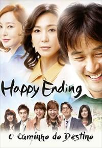Happy Ending - O Caminho do Destino