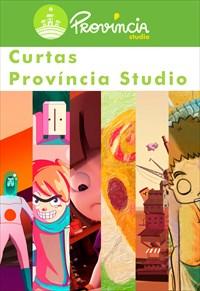 Curtas Província Studio