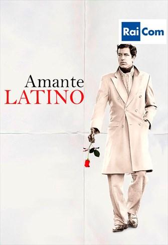 Amante Latino