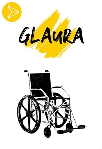 Glaura (Curta)