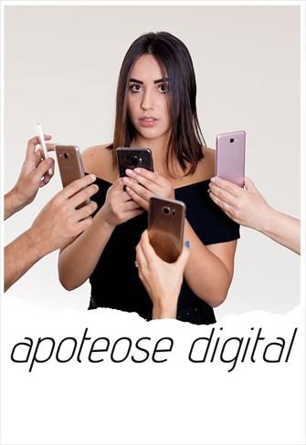Apoteose Digital