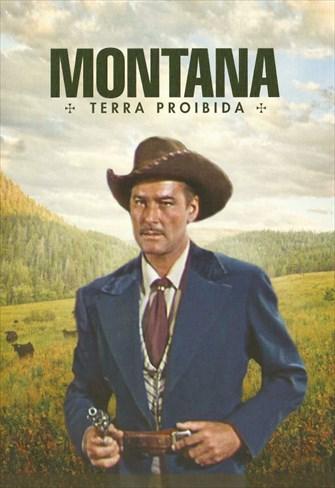 Montana - Terra Proibida