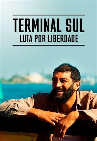 Terminal Sul - Luta por Liberdade